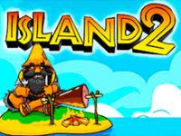 Ostrov 2